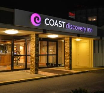 coast-discovery-inn