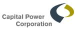 CapitalPowerlogo-150x64