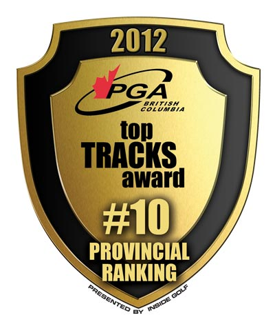 pga-top-tracks-award-2012