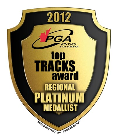 pga-top-tracks-regional-platinum-award-2012